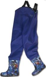 5df9bae1 grønn barnevader Rosa blå barnevader med motorsykkelstøvler
